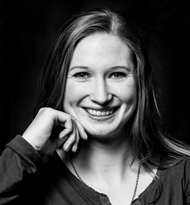 Lina Schulz