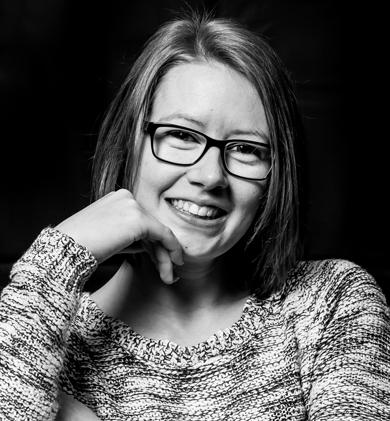 Lisa Rutschmann