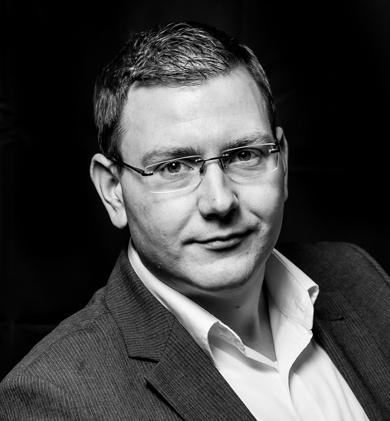 Martin Geiß