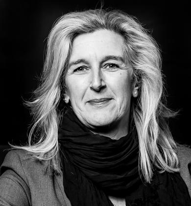 Sabine Jerke